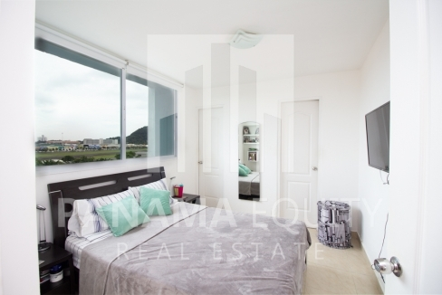 Albrook Point Albrook Panama Apartment for Sale-15