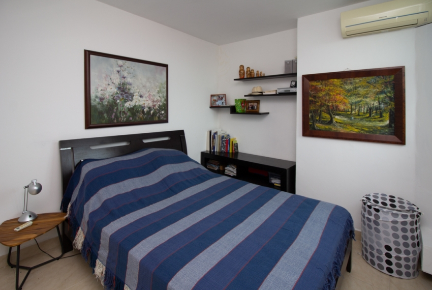 Albrook Point Albrook Panama Apartment for Sale-16