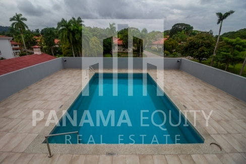 Albrook Point Albrook Panama Apartment for Sale-23