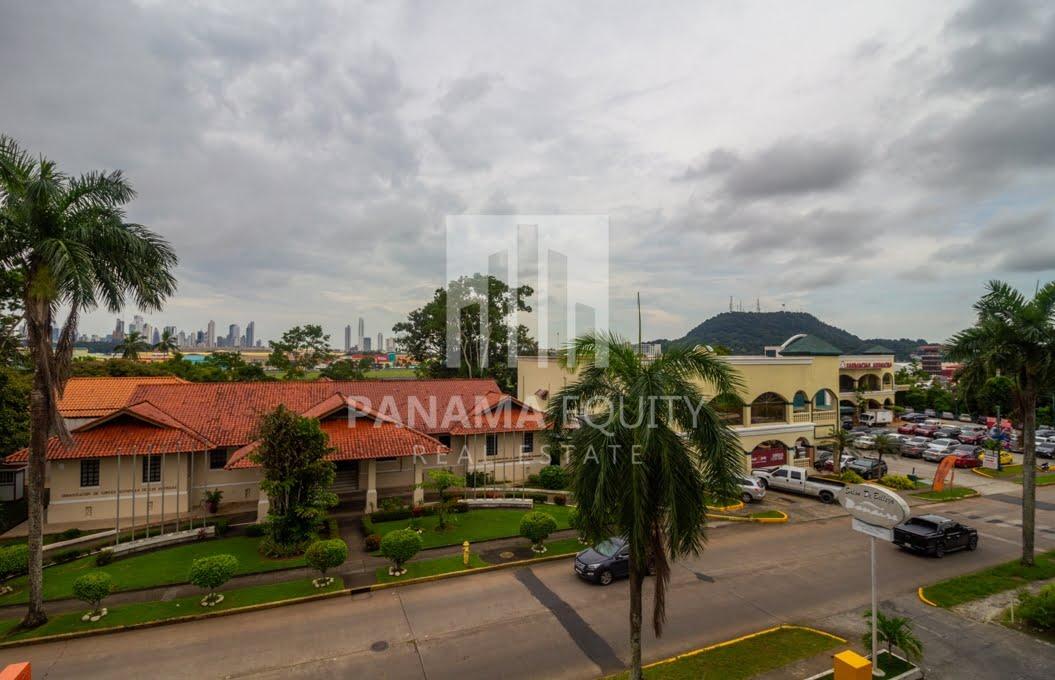 Albrook Point Albrook Panama Apartment for Sale-24