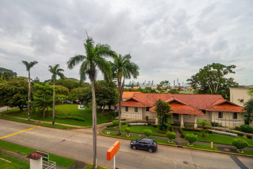 Albrook Point Albrook Panama Apartment for Sale-25
