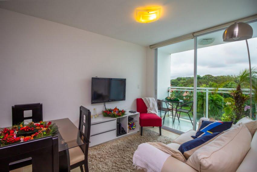 Albrook Point Albrook Panama Apartment for Sale-4