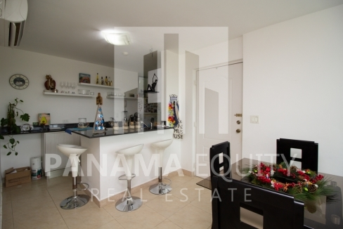 Albrook Point Albrook Panama Apartment for Sale-5
