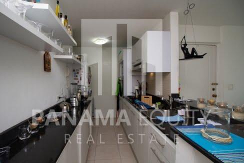 Albrook Point Albrook Panama Apartment for Sale-8