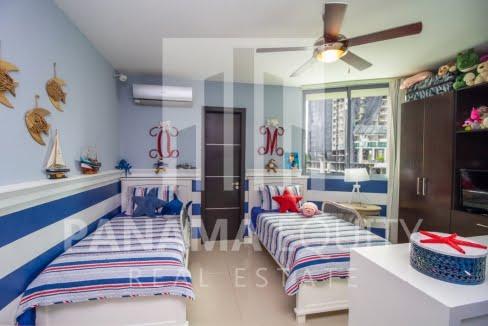 Allure Avenida Balboa Panama For Sale-14