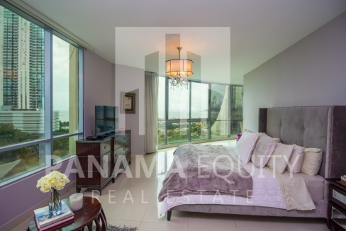 Allure Avenida Balboa Panama For Sale-15