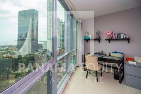 Allure Avenida Balboa Panama For Sale-16