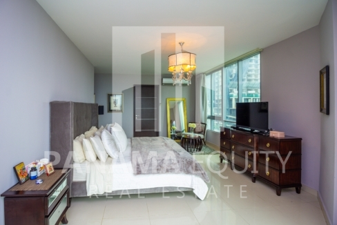 Allure Avenida Balboa Panama For Sale-18
