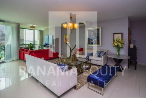 Allure Avenida Balboa Panama For Sale-2