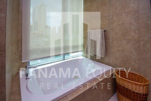 Allure Avenida Balboa Panama For Sale-21