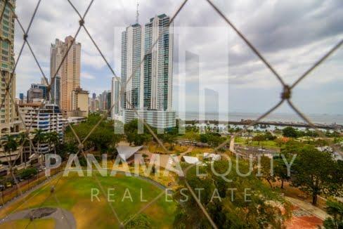 Allure Avenida Balboa Panama For Sale-26