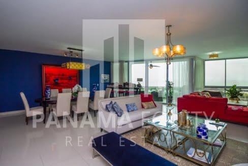 Allure Avenida Balboa Panama For Sale-3