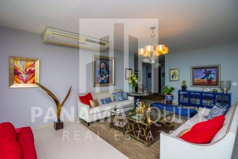 Allure Avenida Balboa Panama For Sale-4