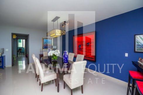 Allure Avenida Balboa Panama For Sale-7