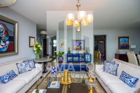 Allure Avenida Balboa Panama For Sale-8