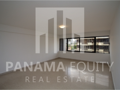 El Carmen Panama Berenice Aparment For Rent-1
