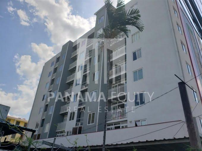 Panama City, Panama Multifamily Building for sale