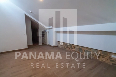 casco Vejo Panama Casa Caracol Modern loft for rent