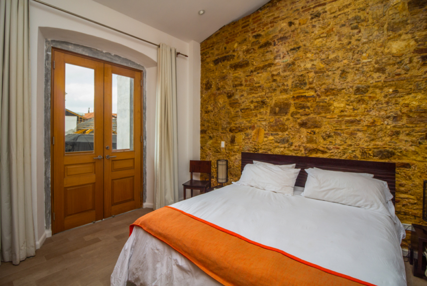 Casa Horno Casco Viejo Panama For Sale-14