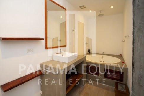Casa Horno Casco Viejo Panama For Sale-17