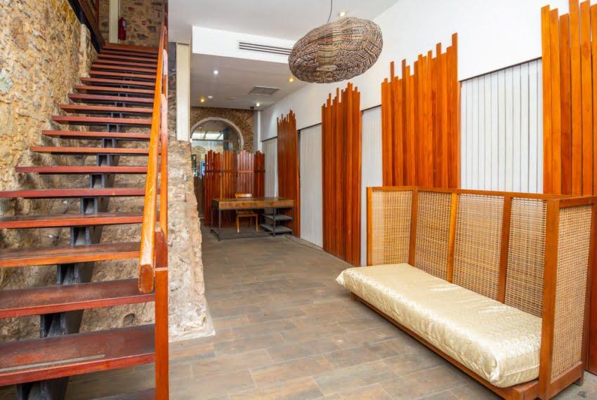 Casa Horno Casco Viejo Panama For Sale-19