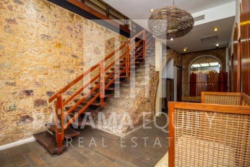 Casa Horno Casco Viejo Panama For Sale-20