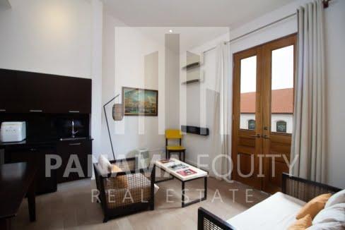 Casa Horno Casco Viejo Panama For Sale-5
