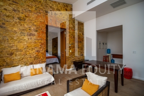Casa Horno Casco Viejo Panama For Sale-6