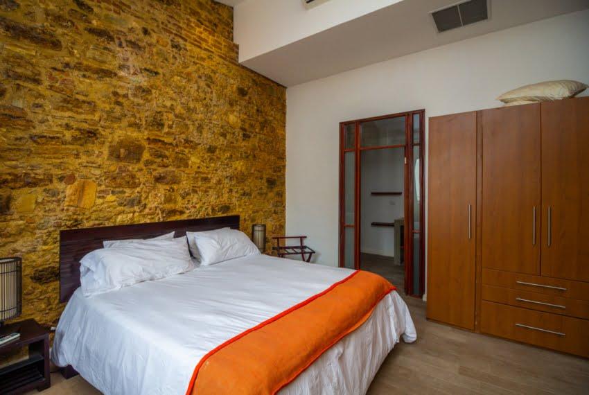 Casa Horno Casco Viejo Panama For Sale-8