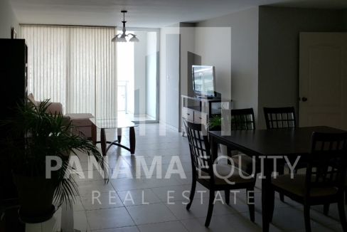 Emporium San Francisco Panama For Rent-1