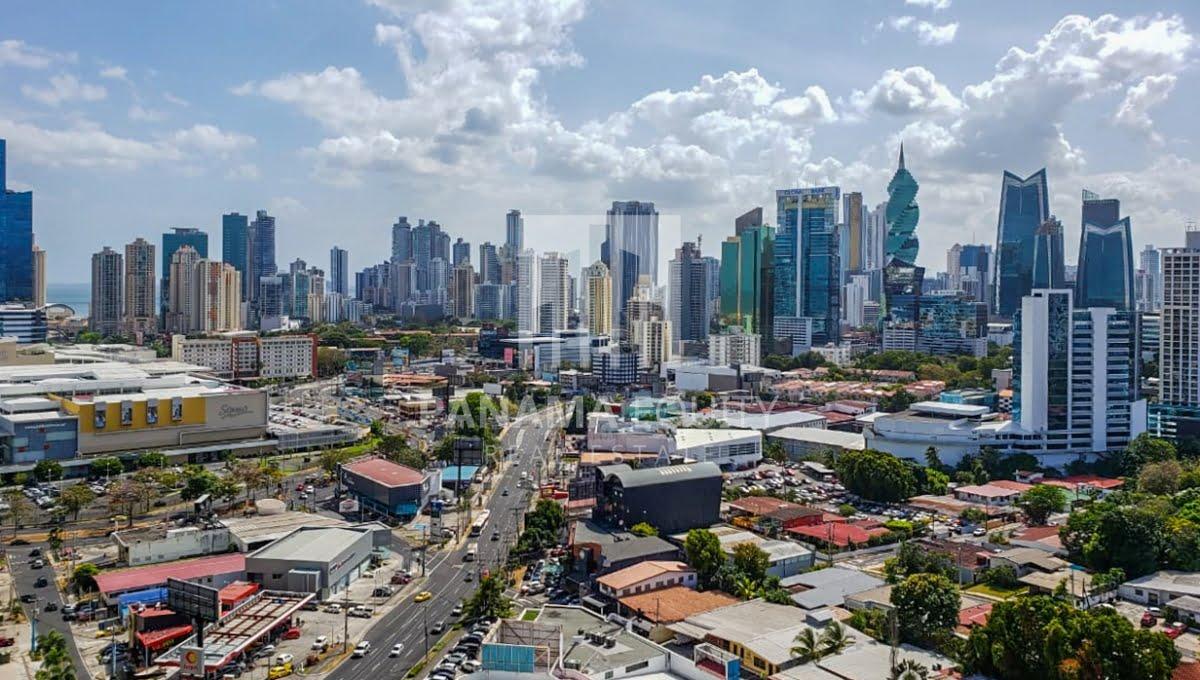 Emporium San Francisco Panama For Rent