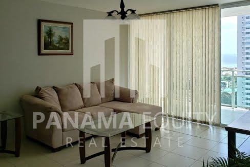 Emporium San Francisco Panama For Rent-3
