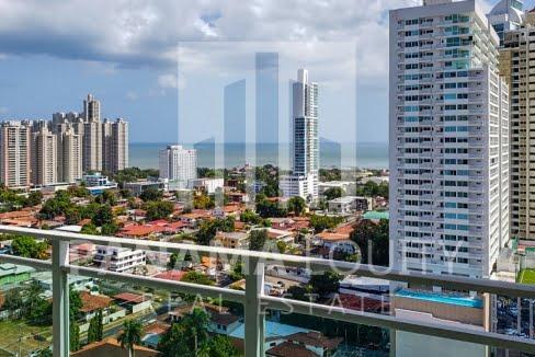 Emporium San Francisco Panama For Rent-6