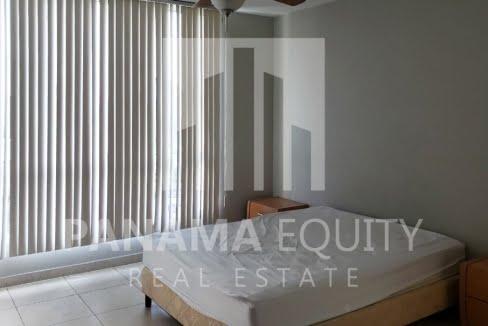 Emporium San Francisco Panama For Rent-7