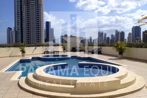 Emporium San Francisco Panama For Rent-9
