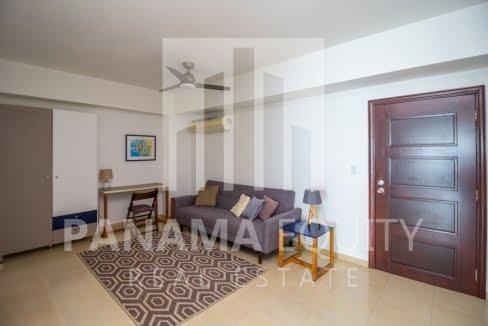 Grand Bay Tower Avenida Balboa Panama For Sale-15