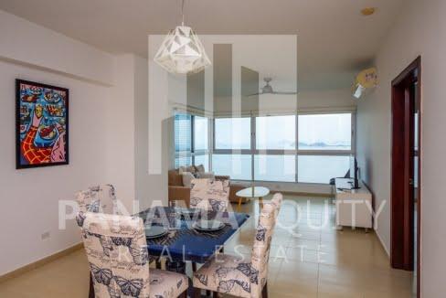 Grand Bay Tower Avenida Balboa Panama For Sale-2