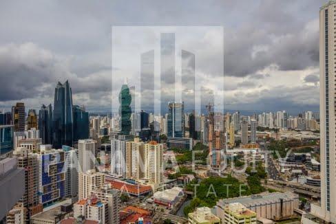 Grand Bay Tower Avenida Balboa Panama For Sale-22