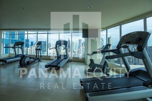Grand Bay Tower Avenida Balboa Panama For Sale-25