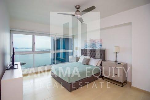 Grand Bay Tower Avenida Balboa Panama For Sale-8