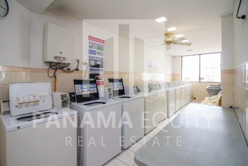 Ibiza El Cangrejo Panama For Rent-14