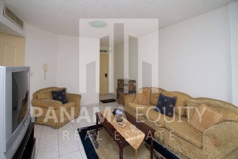 Ibiza El Cangrejo Panama For Rent-3