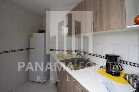 Ibiza El Cangrejo Panama For Rent-5