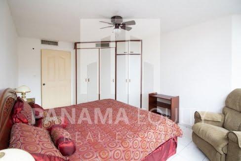 Ibiza El Cangrejo Panama For Rent-9