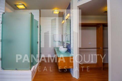 Loft Four 41 Punta Pacifica Panama For Rent-10