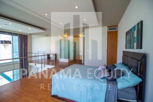 Loft Four 41 Punta Pacifica Panama For Rent-9