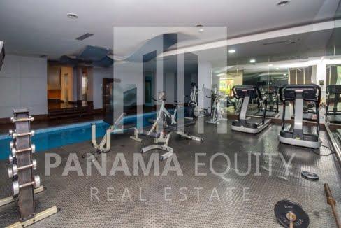 Loft Four 41 Punta Pacifica Panama  city For Rent