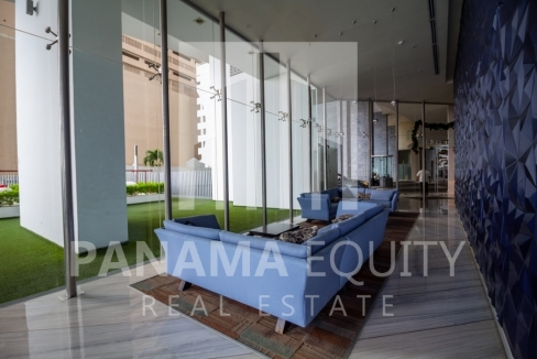 Modern One-bedroom Grand Tower Apartment for Sale17