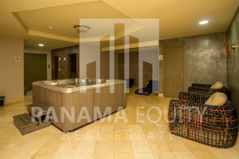 Modern One-bedroom Grand Tower Apartment for Sale21