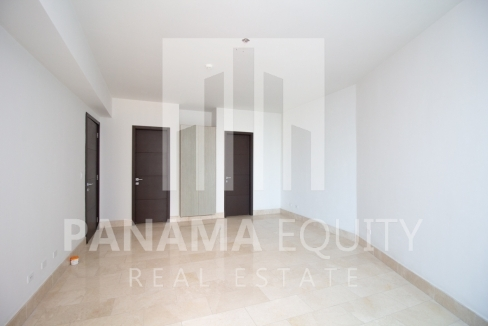 Modern One-bedroom Grand Tower Apartment for sale in Panama City, Panama for Sale2 for Sale3
